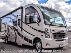 New 2017  Thor Motor Coach Vegas 25.3 by Thor Motor Coach from Dennis Dillon RV & Marine Center in Boise, ID