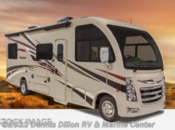 New 2018  Thor Motor Coach  24.1 by Thor Motor Coach from Dennis Dillon RV & Marine Center in Boise, ID