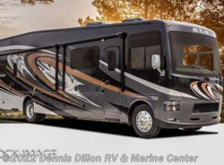 New 2018  Thor Motor Coach Outlaw 37Bg by Thor Motor Coach from Dennis Dillon RV & Marine Center in Boise, ID