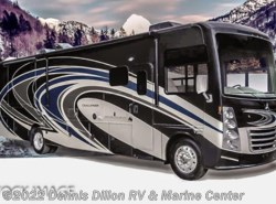 New 2018  Thor Motor Coach Challenger 37Yt by Thor Motor Coach from Dennis Dillon RV & Marine Center in Boise, ID