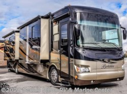 Used 2014 Forest River Berkshire 390 available in Boise, Idaho