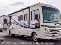 New 2017  Fleetwood Flair 31E by Fleetwood from Dennis Dillon RV & Marine Center in Boise, ID