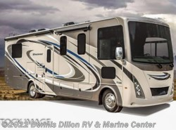 New 2017  Thor Motor Coach Windsport 31S by Thor Motor Coach from Dennis Dillon RV & Marine Center in Boise, ID