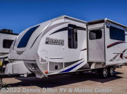 New 2018  Lance  Trailer 2185 by Lance from Dennis Dillon RV & Marine Center in Boise, ID