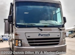 New 2017  Coachmen Pursuit 31Sbp by Coachmen from Dennis Dillon RV & Marine Center in Boise, ID
