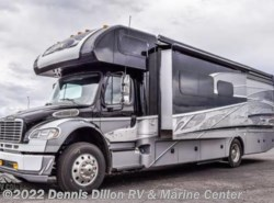 New 2018  Dynamax Corp DX3 35Ds by Dynamax Corp from Dennis Dillon RV & Marine Center in Boise, ID