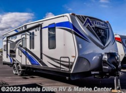 New 2018  Eclipse Attitude 28Ibg by Eclipse from Dennis Dillon RV & Marine Center in Boise, ID
