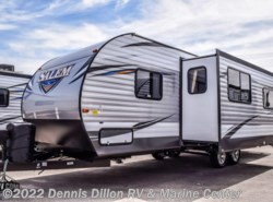 New 2018  Forest River Salem 27Dbk by Forest River from Dennis Dillon RV & Marine Center in Boise, ID