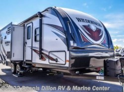 New 2018  Heartland RV Wilderness 2775Rb by Heartland RV from Dennis Dillon RV & Marine Center in Boise, ID