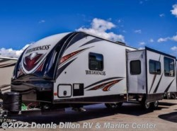 New 2018  Heartland RV Wilderness 3350Ds by Heartland RV from Dennis Dillon RV & Marine Center in Boise, ID