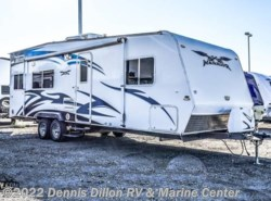 Used 2012  Miscellaneous  Extreme Warrior Warrior  by Miscellaneous from Dennis Dillon RV & Marine Center in Boise, ID