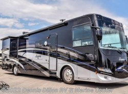 New 2018  Forest River Legacy 38C by Forest River from Dennis Dillon RV & Marine Center in Boise, ID