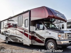 New 2018  Coachmen Leprechaun 319Mb by Coachmen from Dennis Dillon RV & Marine Center in Boise, ID
