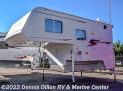 Used 2007  Adventurer  93Fds 93Fds by Adventurer from Dennis Dillon RV & Marine Center in Boise, ID