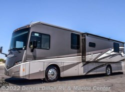 Used 2016  Winnebago Forza Wkl36g by Winnebago from Dennis Dillon RV & Marine Center in Boise, ID
