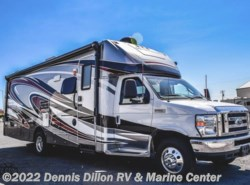 Used 2014  Jayco Melbourne 26A by Jayco from Dennis Dillon RV & Marine Center in Boise, ID