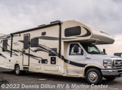 Used 2016 Jayco Greyhawk 31Fk available in Boise, Idaho