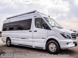 New 2018  Roadtrek  Rs Adventurous by Roadtrek from Dennis Dillon RV & Marine Center in Boise, ID