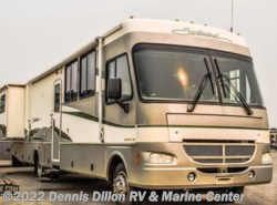 Used 2003  Fleetwood Southwind 37U by Fleetwood from Dennis Dillon RV & Marine Center in Boise, ID
