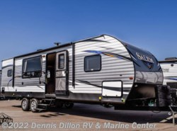 New 2018  Forest River Salem 27Rkss by Forest River from Dennis Dillon RV & Marine Center in Boise, ID