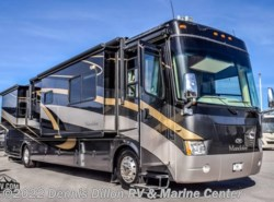 Used 2006 Four Winds Mandalay 40G available in Boise, Idaho