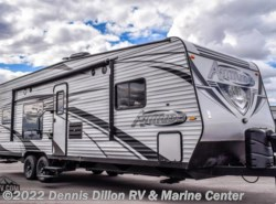 New 2019  Eclipse Attitude 25Fs by Eclipse from Dennis Dillon RV & Marine Center in Boise, ID