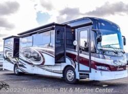 New 2018  Forest River Berkshire 40B by Forest River from Dennis Dillon RV & Marine Center in Boise, ID