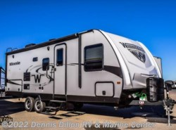 New 2018  Winnebago Minnie 2201Ds by Winnebago from Dennis Dillon RV & Marine Center in Boise, ID