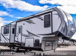 New 2018  Outdoors RV Glacier Peak 30Rks by Outdoors RV from Dennis Dillon RV & Marine Center in Boise, ID