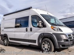 New 2018  Roadtrek  Banff 4Whichs by Roadtrek from Dennis Dillon RV & Marine Center in Boise, ID