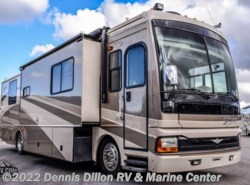 Used 2006  Fleetwood Discovery 39S by Fleetwood from Dennis Dillon RV & Marine Center in Boise, ID