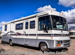 Used 1999  Winnebago  Adventure by Winnebago from Dennis Dillon RV & Marine Center in Boise, ID