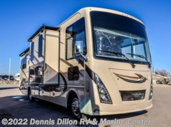 New 2018  Thor Motor Coach Windsport 31Z by Thor Motor Coach from Dennis Dillon RV & Marine Center in Boise, ID