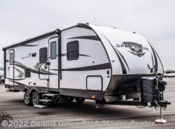 New 2018  Open Range Ultra Lite 2510Bh by Open Range from Dennis Dillon RV & Marine Center in Boise, ID