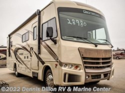 New 2018  Forest River Georgetown 30X3 by Forest River from Dennis Dillon RV & Marine Center in Boise, ID