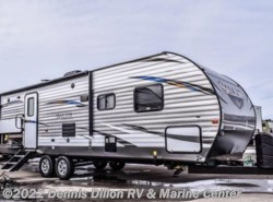 New 2018  Forest River Salem 27Rbk by Forest River from Dennis Dillon RV & Marine Center in Boise, ID