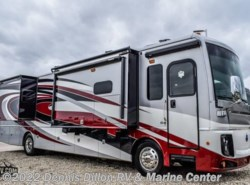 New 2018  Holiday Rambler Navigator 38K by Holiday Rambler from Dennis Dillon RV & Marine Center in Boise, ID