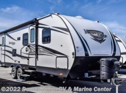 New 2018  Open Range Mesa Ridge 2510Bh by Open Range from Dennis Dillon RV & Marine Center in Boise, ID