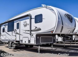 New 2019  Open Range Light 280Rks by Open Range from Dennis Dillon RV & Marine Center in Boise, ID