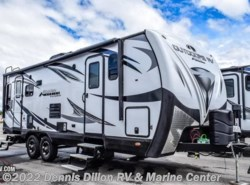 New 2019  Outdoors RV Timber Ridge 24Rls by Outdoors RV from Dennis Dillon RV & Marine Center in Boise, ID