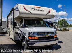 New 2019  Coachmen Freelander  26Rs by Coachmen from Dennis Dillon RV & Marine Center in Boise, ID