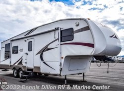 Used 2006  Keystone Laredo 29Rl by Keystone from Dennis Dillon RV & Marine Center in Boise, ID