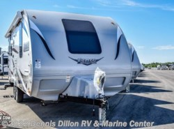 New 2019  Lance  Trailer 1995 by Lance from Dennis Dillon RV & Marine Center in Boise, ID