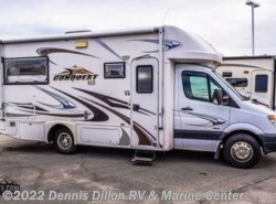 Used 2009  Gulf Stream Conquest 5234 Mb by Gulf Stream from Dennis Dillon RV & Marine Center in Boise, ID