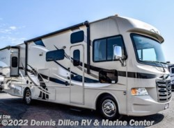 Used 2015  Thor Motor Coach  Ace by Thor Motor Coach from Dennis Dillon RV & Marine Center in Boise, ID
