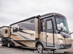 Used 2009  Safari Cheetah 40Skq by Safari from Dennis Dillon RV & Marine Center in Boise, ID