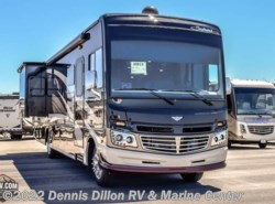 New 2019 Fleetwood Southwind  available in Boise, Idaho
