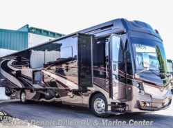 New 2018 Fleetwood Discovery Fle available in Boise, Idaho