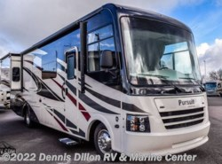 New 2018 Coachmen Pursuit  available in Boise, Idaho