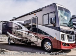 New 2018 Holiday Rambler Vacationer XE 36F available in Boise, Idaho